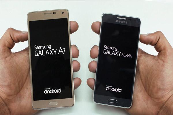 Samsung-Galaxy-A7-с
