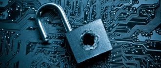 Samsung оповестила своих пользователей о критических уязвимостях системы безопасности