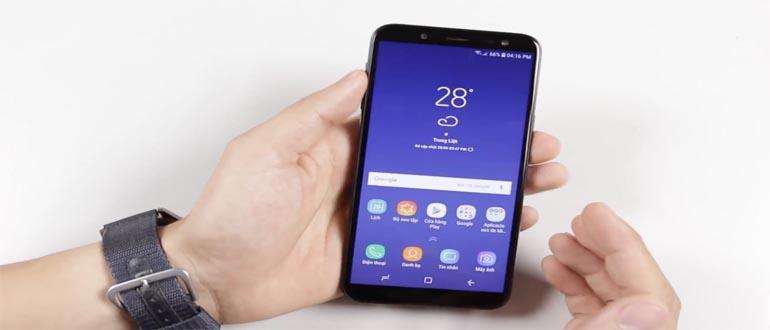 Оригинальный Samsung Galaxy