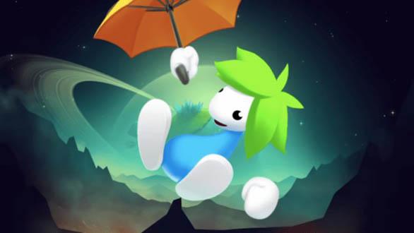 Игра Lemmings для Смартфонов Android Ios